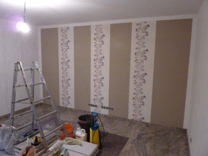 Medium Size of Wandgestaltung Tapeten Wohnzimmer Ideen 71 Gardine Lampen Deckenlampen Modern Moderne Deckenleuchte Vorhänge Stehleuchte Vinylboden Bad Renovieren Für Küche Wohnzimmer Wandgestaltung Tapeten Wohnzimmer Ideen
