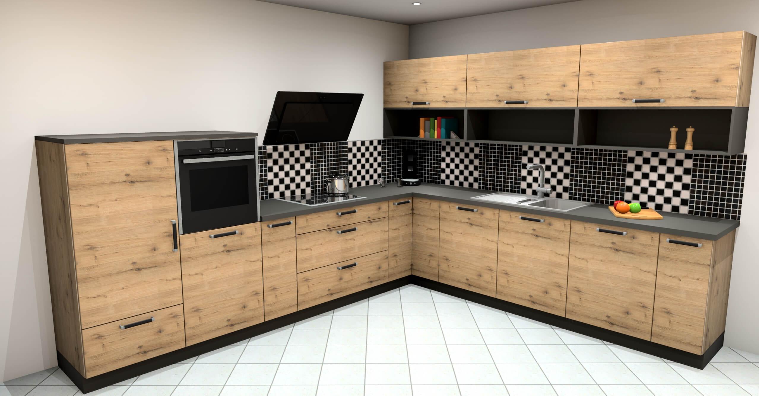Full Size of Mbel Spanrad Nolte Kchen Modell Artwood Ikea Miniküche Einhebelmischer Küche Massivholzküche Rustikal Raffrollo Gebrauchte Obi Einbauküche Lüftungsgitter Wohnzimmer Küche Wildeiche