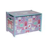 Spielzeugkisten Aufbewahrungsbomit 9 Boxen Kinderzimmer Regale Sofa Regal Weiß Aufbewahrungsbox Garten Wohnzimmer Aufbewahrungsbox Kinderzimmer