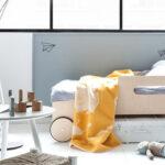 Cool Ungewhnlich Schnsten Kinderbetten Auf Pinterest Coole Betten T Shirt Sprüche T Shirt Wohnzimmer Coole Kinderbetten