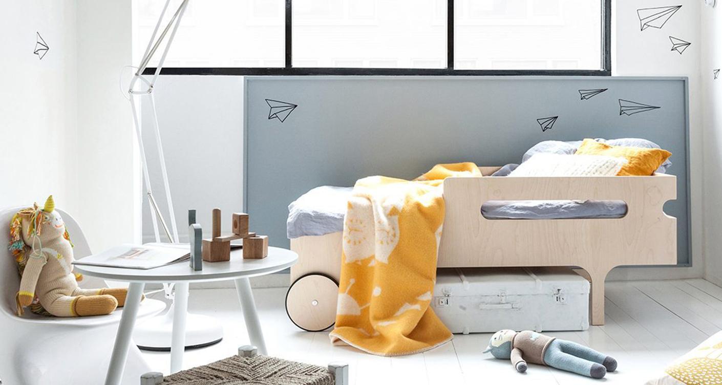 Full Size of Cool Ungewhnlich Schnsten Kinderbetten Auf Pinterest Coole Betten T Shirt Sprüche T Shirt Wohnzimmer Coole Kinderbetten