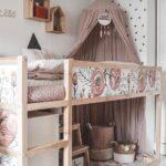 Kura Hack Wohnzimmer Kura Hack Mommodesign Play Your Design On Instagram Ikea By