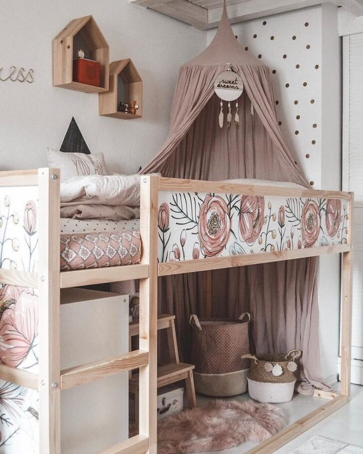 Medium Size of Kura Hack Mommodesign Play Your Design On Instagram Ikea By Wohnzimmer Kura Hack