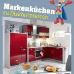 Möbelix Küchen Mbelikatalog Gltig Bis 31 12 By Broshuri Regal Wohnzimmer Möbelix Küchen