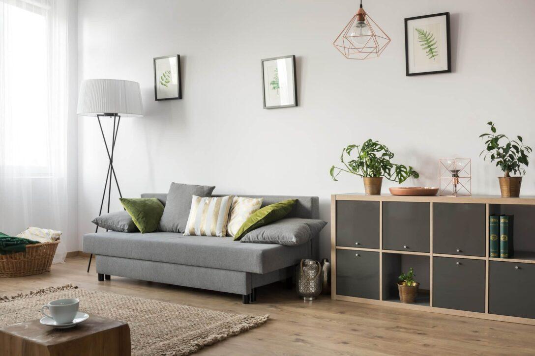 Large Size of Ikea Tradfri Alle Infos Zum Smart Home System Esstische Holz Regale Holzofen Küche Massivholz Regal Esstisch Holzplatte Kosten Massiv Sichtschutz Garten Wohnzimmer Ikea Stehlampe Holz
