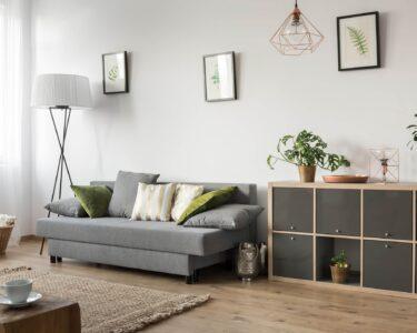 Ikea Stehlampe Holz Wohnzimmer Ikea Tradfri Alle Infos Zum Smart Home System Esstische Holz Regale Holzofen Küche Massivholz Regal Esstisch Holzplatte Kosten Massiv Sichtschutz Garten