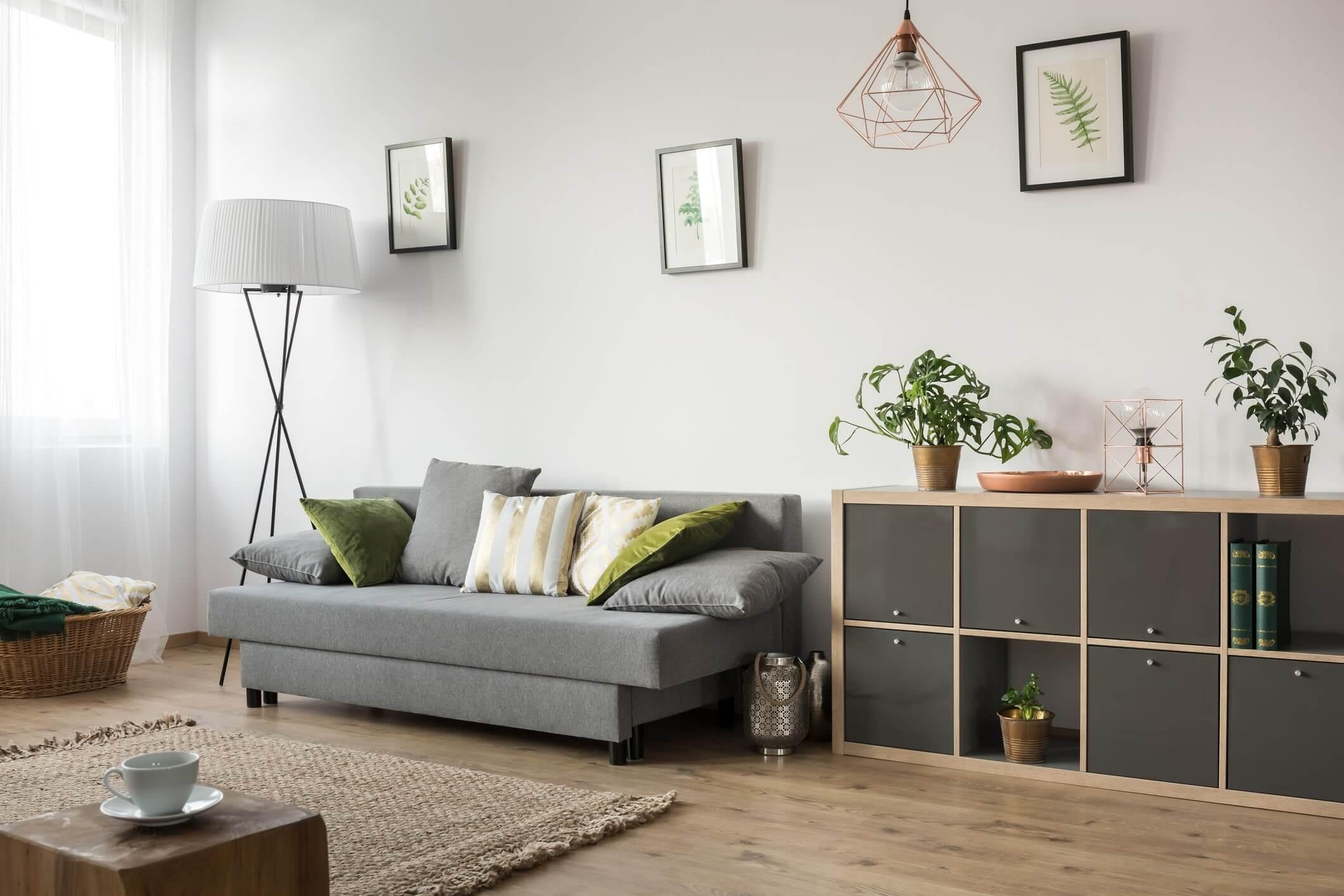 Full Size of Ikea Tradfri Alle Infos Zum Smart Home System Esstische Holz Regale Holzofen Küche Massivholz Regal Esstisch Holzplatte Kosten Massiv Sichtschutz Garten Wohnzimmer Ikea Stehlampe Holz