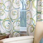 Moderne Kchenvorhnge Youtube Bilder Fürs Wohnzimmer Modernes Bett 180x200 Sofa Duschen Esstische Deckenleuchte Landhausküche Wohnzimmer Moderne Küchenvorhänge
