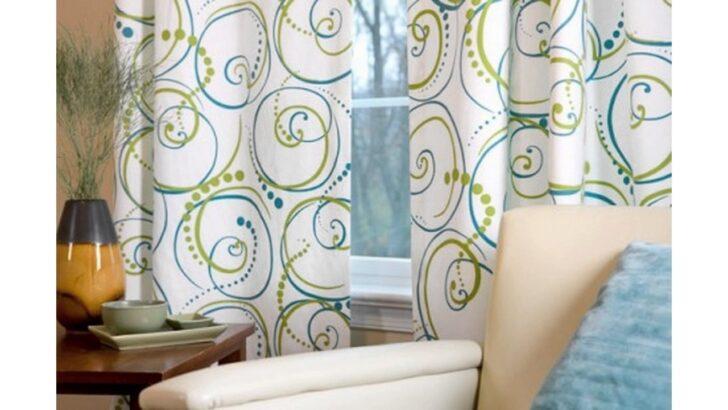 Medium Size of Moderne Kchenvorhnge Youtube Bilder Fürs Wohnzimmer Modernes Bett 180x200 Sofa Duschen Esstische Deckenleuchte Landhausküche Wohnzimmer Moderne Küchenvorhänge