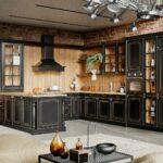 Massivholzküche Abverkauf Oster Castel Klassisch Englische Landhauskche Segmuellerde Inselküche Bad Wohnzimmer Massivholzküche Abverkauf