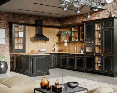 Massivholzküche Abverkauf Wohnzimmer Massivholzküche Abverkauf Oster Castel Klassisch Englische Landhauskche Segmuellerde Inselküche Bad