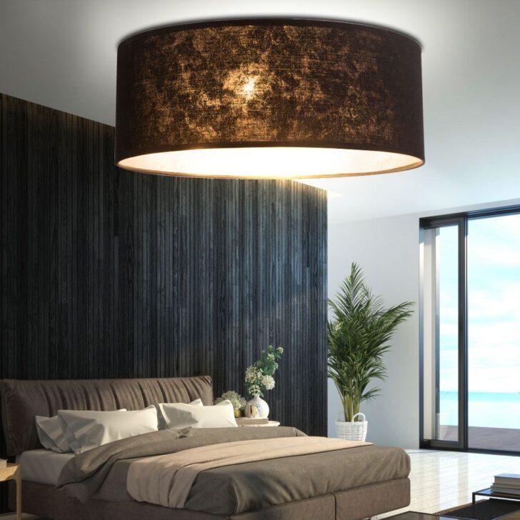 Medium Size of Lampe Für Schlafzimmer Deckenleuchten Komplett Massivholz Deckenlampe Kche Sonnenschutz Fenster Mit überbau Spiegellampe Bad Lampen Küche Klimagerät Wohnzimmer Lampe Für Schlafzimmer