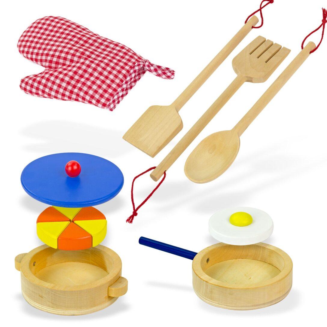 Large Size of Spielzeug Holzkche Kinderkche Holz Kche Spielkche Massivholz Betten Regal Weiß Esstisch Holzplatte Küche Modern Holzhäuser Garten Holzhaus Fliesen In Wohnzimmer Spielzeugküche Holz