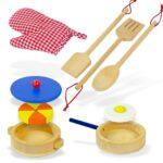 Spielzeugküche Holz Wohnzimmer Spielzeug Holzkche Kinderkche Holz Kche Spielkche Massivholz Betten Regal Weiß Esstisch Holzplatte Küche Modern Holzhäuser Garten Holzhaus Fliesen In