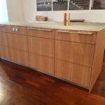 Inselküche Abverkauf Bad Küchen Regal Wohnzimmer Bulthaup Küchen Abverkauf österreich