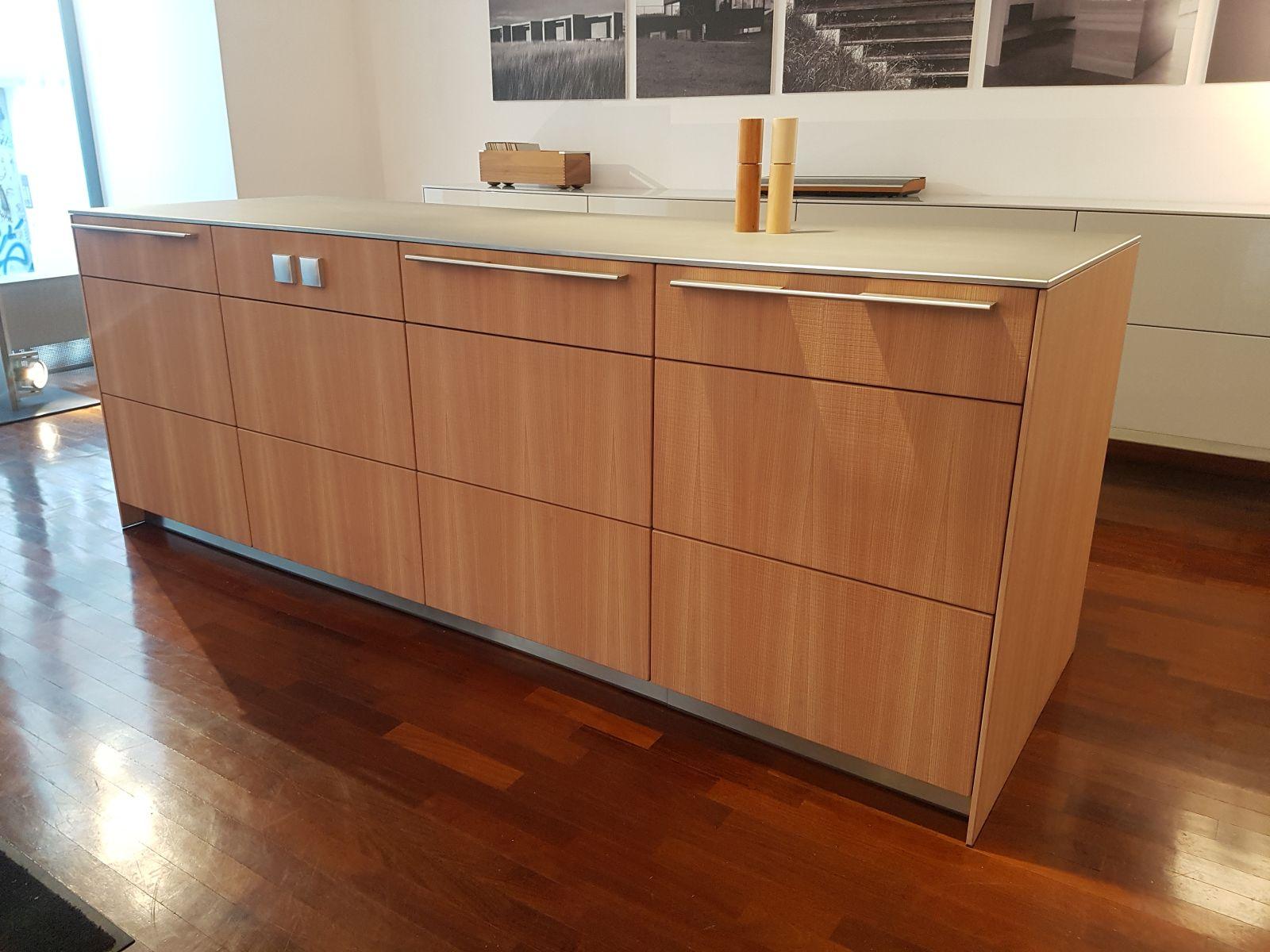 Full Size of Inselküche Abverkauf Bad Küchen Regal Wohnzimmer Bulthaup Küchen Abverkauf österreich