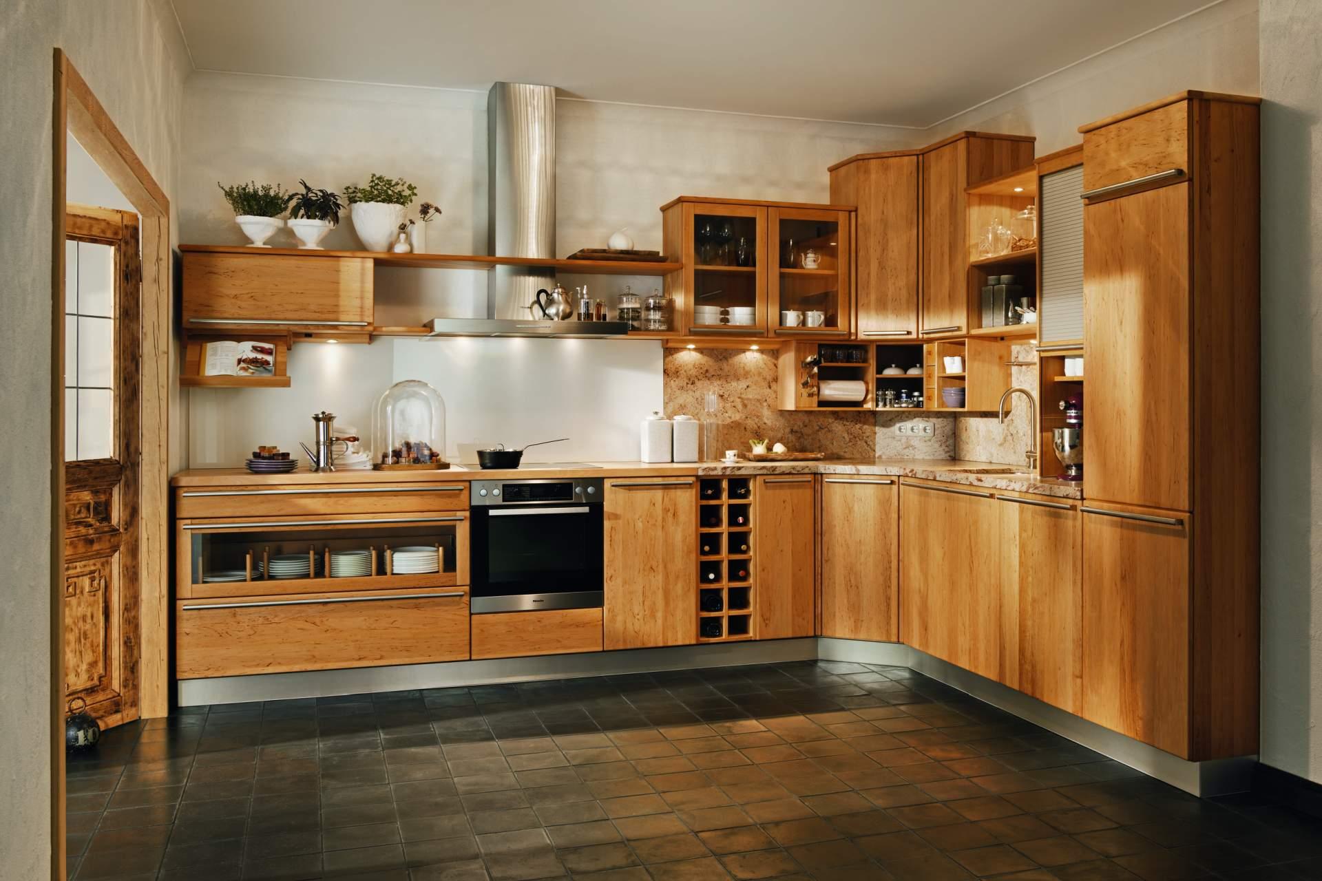 Full Size of Alternative Küchen Kche Rondo Biombel Genske Regal Sofa Alternatives Wohnzimmer Alternative Küchen