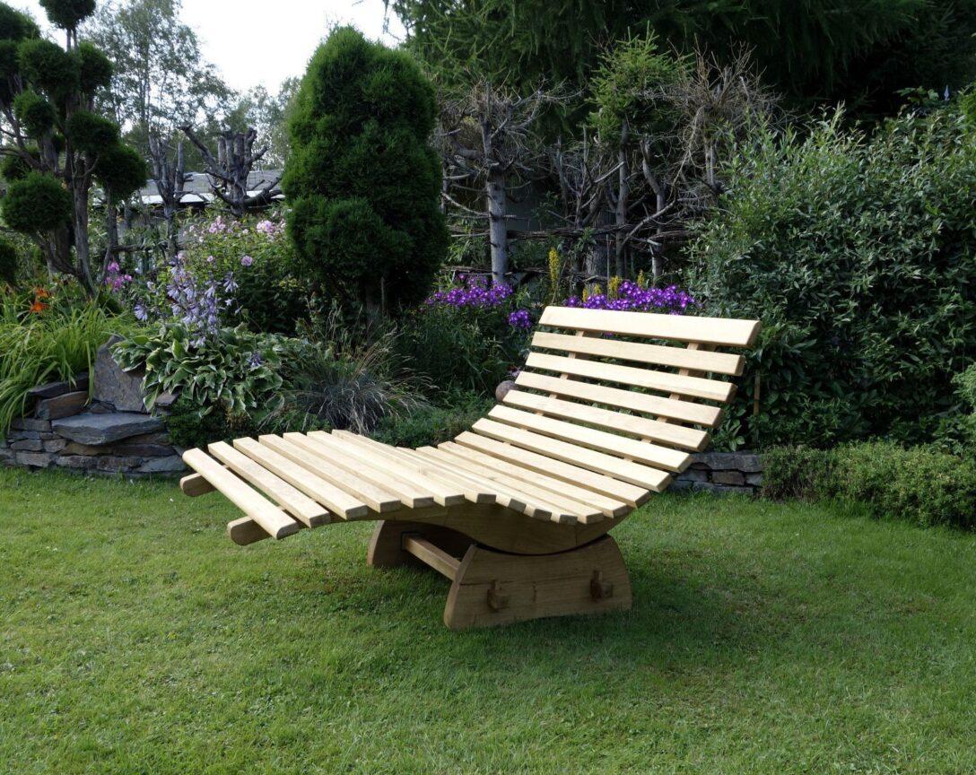 Large Size of Relaxliege Verstellbar Sofa Mit Verstellbarer Sitztiefe Garten Wohnzimmer Wohnzimmer Relaxliege Verstellbar