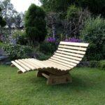 Relaxliege Verstellbar Sofa Mit Verstellbarer Sitztiefe Garten Wohnzimmer Wohnzimmer Relaxliege Verstellbar