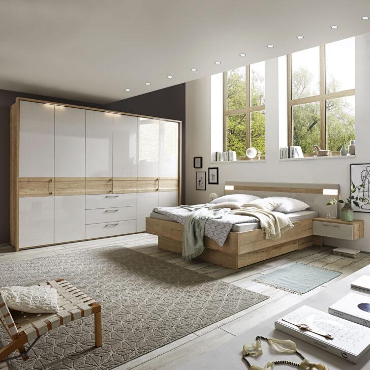 Medium Size of Schlafzimmer Komplett Modern Mondo Nazza Schlafen Betten Gardinen Für Weißes Deckenlampe Led Deckenleuchte Wandbilder Komplette Tapete Küche Fototapete Wohnzimmer Schlafzimmer Komplett Modern