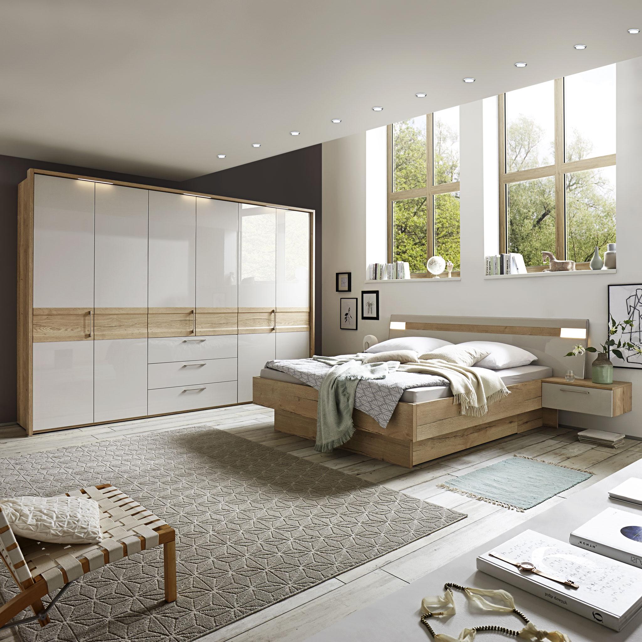 Full Size of Schlafzimmer Komplett Modern Mondo Nazza Schlafen Betten Gardinen Für Weißes Deckenlampe Led Deckenleuchte Wandbilder Komplette Tapete Küche Fototapete Wohnzimmer Schlafzimmer Komplett Modern