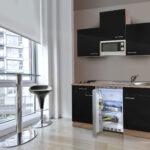 Walden Küchen Abverkauf Arbeitsplatten Mehr Als 10000 Angebote Bad Regal Inselküche Wohnzimmer Walden Küchen Abverkauf