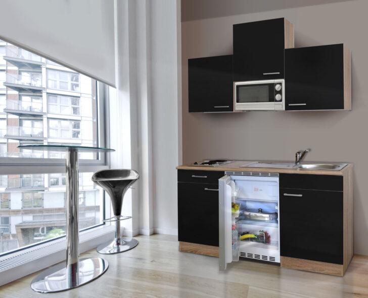 Medium Size of Walden Küchen Abverkauf Arbeitsplatten Mehr Als 10000 Angebote Bad Regal Inselküche Wohnzimmer Walden Küchen Abverkauf