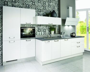 Ikea Miniküchen Wohnzimmer Ikea Miniküchen 100 Minikche Mit Khlschrank Minikchen Top Preise Miniküche Küche Kaufen Kosten Betten 160x200 Modulküche Sofa Schlaffunktion Bei