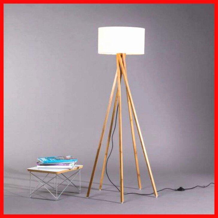 Medium Size of Wohnzimmer Lampe Holz Stehlampe Elegant Luxus Massivholz Betten Schlafzimmer Landhausstil Decke Deckenlampen Modern Deckenlampe Moderne Bilder Fürs Esstisch Wohnzimmer Wohnzimmer Lampe Holz