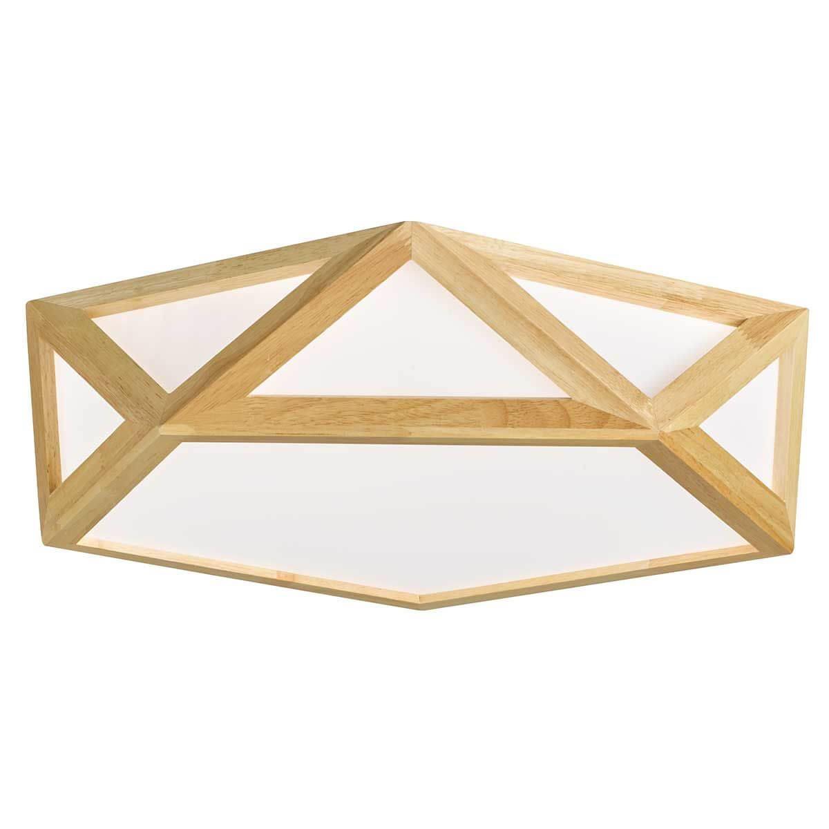 Full Size of Holz Lampe Esstisch Selber Bauen Deckenleuchten Rustikal Deckenleuchte Led Rund Selbst Holzlampe Decke 2 Ring Led Deckenleuchte Ausgefallene Design Obi Wohnzimmer Holz Deckenleuchte
