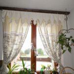 Fenster Gardinen Für Die Küche Wohnzimmer Küchen Regal Scheibengardinen Schlafzimmer Wohnzimmer Küchen Gardinen