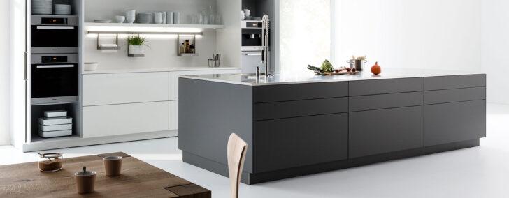 Medium Size of Ikea Sofa Mit Schlaffunktion Küche Kosten Kochinsel Kaufen Miniküche Betten Bei Modulküche L 160x200 Wohnzimmer Ikea Kochinsel