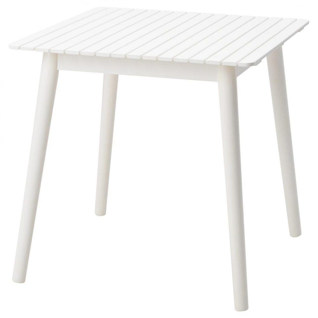 Large Size of Gartentisch Ikea Hattholmen Tisch Auen Eukalyptus Betten Bei Küche Kaufen Miniküche Sofa Mit Schlaffunktion 160x200 Kosten Modulküche Wohnzimmer Gartentisch Ikea