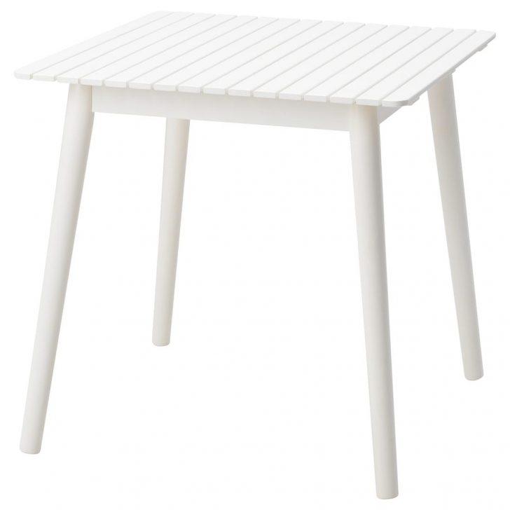 Medium Size of Gartentisch Ikea Hattholmen Tisch Auen Eukalyptus Betten Bei Küche Kaufen Miniküche Sofa Mit Schlaffunktion 160x200 Kosten Modulküche Wohnzimmer Gartentisch Ikea