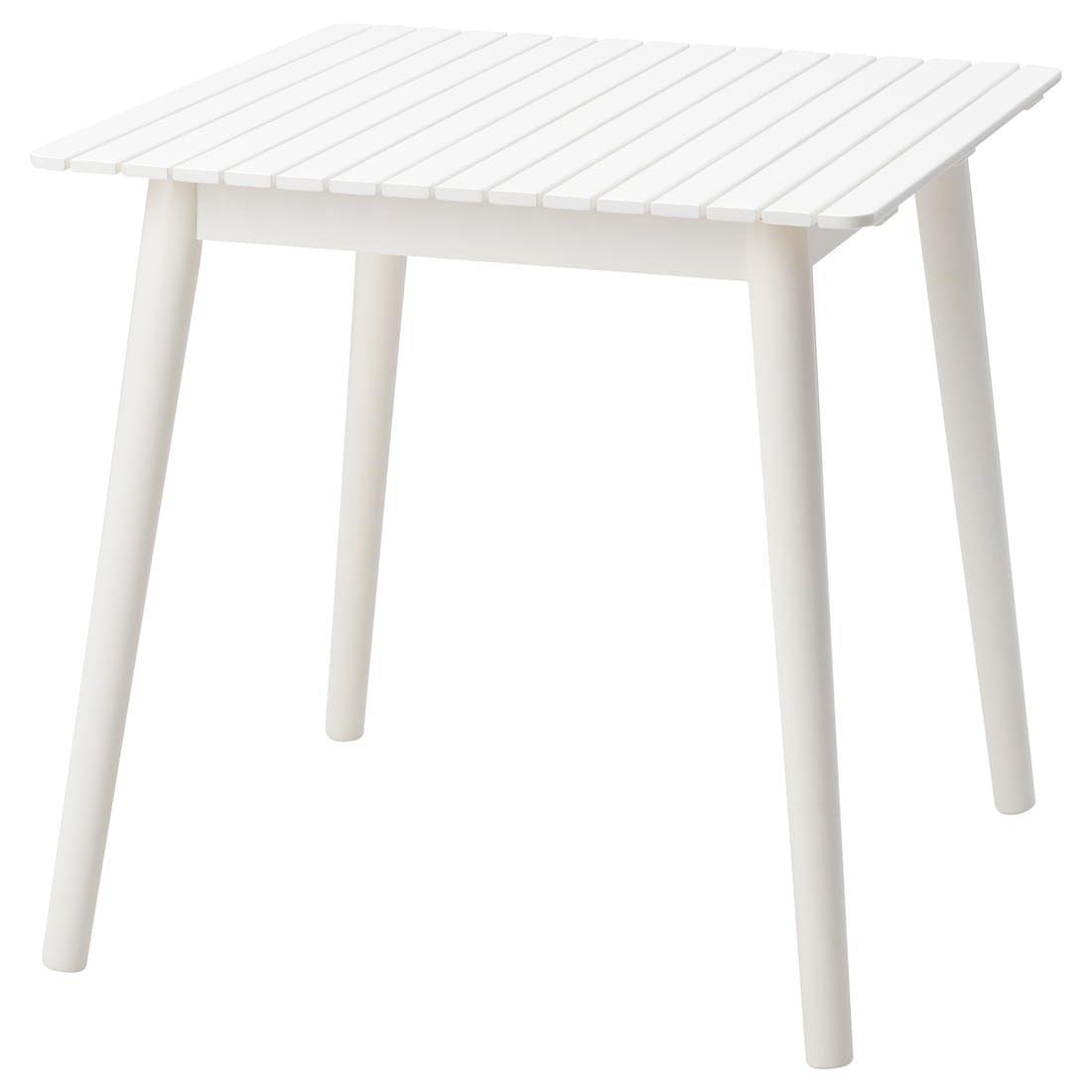 Full Size of Gartentisch Ikea Hattholmen Tisch Auen Eukalyptus Betten Bei Küche Kaufen Miniküche Sofa Mit Schlaffunktion 160x200 Kosten Modulküche Wohnzimmer Gartentisch Ikea