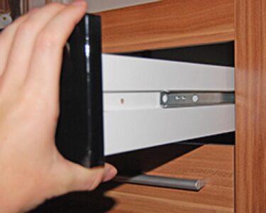 Nobilia Küche Schublade Herausnehmen Wohnzimmer Nobilia Küche Schublade Herausnehmen Beistellregal Unterschränke Müllsystem Aluminium Verbundplatte Anrichte Selbst Zusammenstellen Griffe Led Beleuchtung