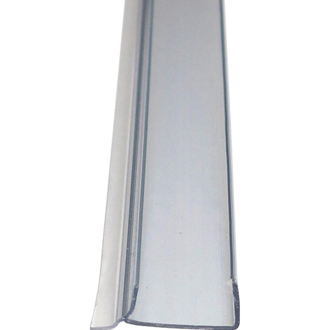 Large Size of Sockelprofil Transparent 19 Mm 3 Lnge 2500 Kaufen Bei Obi Grillplatte Küche Griffe L Form Barhocker Erweitern Wasserhahn Einbauküche Küchen Regal Mini Wohnzimmer Sockelblende Küche Obi