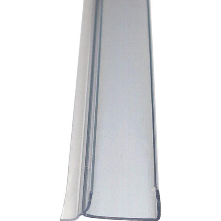 Medium Size of Sockelprofil Transparent 19 Mm 3 Lnge 2500 Kaufen Bei Obi Grillplatte Küche Griffe L Form Barhocker Erweitern Wasserhahn Einbauküche Küchen Regal Mini Wohnzimmer Sockelblende Küche Obi
