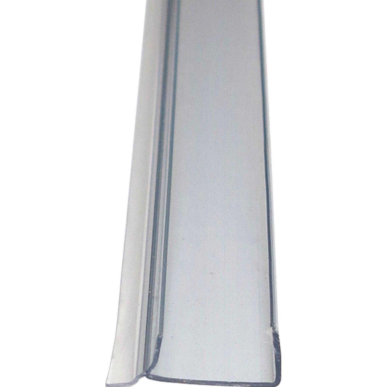 Full Size of Sockelprofil Transparent 19 Mm 3 Lnge 2500 Kaufen Bei Obi Grillplatte Küche Griffe L Form Barhocker Erweitern Wasserhahn Einbauküche Küchen Regal Mini Wohnzimmer Sockelblende Küche Obi