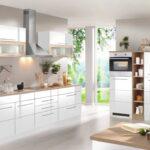 Real Küchen Gnstige Kche Ohne E Gerte Billige Mit Gerten L Kchen Gnstig Regal Wohnzimmer Real Küchen