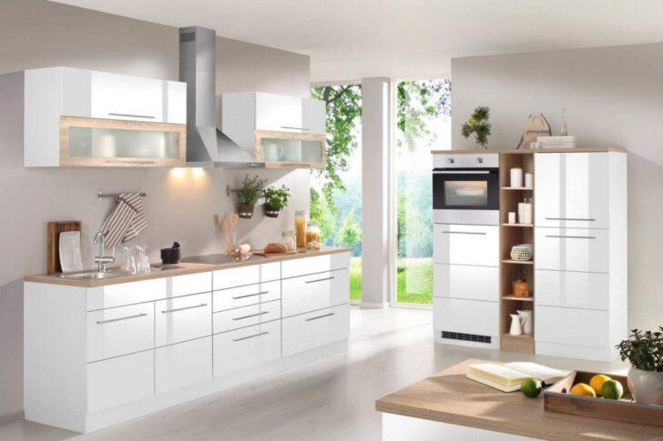 Medium Size of Real Küchen Gnstige Kche Ohne E Gerte Billige Mit Gerten L Kchen Gnstig Regal Wohnzimmer Real Küchen