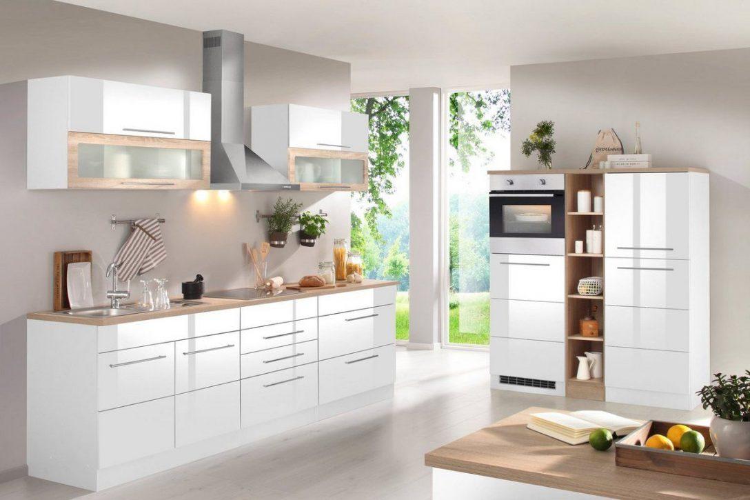 Full Size of Real Küchen Gnstige Kche Ohne E Gerte Billige Mit Gerten L Kchen Gnstig Regal Wohnzimmer Real Küchen