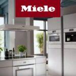 Kchen Einbaugerte Der Designlinie Pureline Youtube Küchen Regal Wohnzimmer Real Küchen