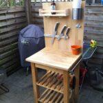 Weber Grill Tisch Ikea Beistelltisch Betten Bei Miniküche Küche Modulküche Garten Kosten Grillplatte Kaufen 160x200 Sofa Mit Schlaffunktion Wohnzimmer Grill Beistelltisch Ikea