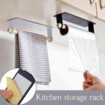 Berfall Wand Hngen Lagerung Rack Wc Papier Handtuch Halter Landhausküche Teppich Für Küche Outdoor Kaufen Inselküche Abverkauf Auf Raten Lieferzeit Wohnzimmer Handtuch Halter Küche