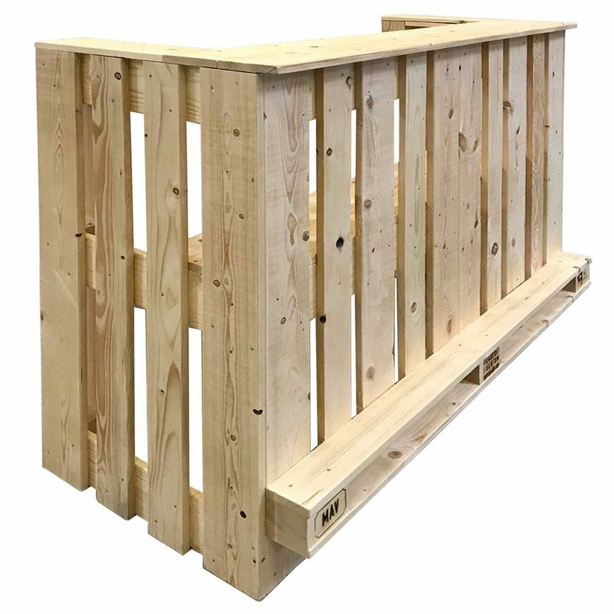 Full Size of Paletten Mobel Bar Caseconradcom Sofa Verkaufen Ausziehbar Garten Pool Guenstig Kaufen Küche Ikea Fenster Günstig Esstisch Weiß Mit Abnehmbaren Bezug Betten Wohnzimmer Bar Kaufen