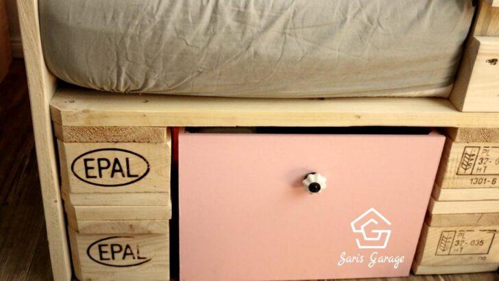 Medium Size of Kinderbett Diy Obi Baldachin Ikea Haus Anleitung Rausfallschutz Bett Wohnzimmer Kinderbett Diy