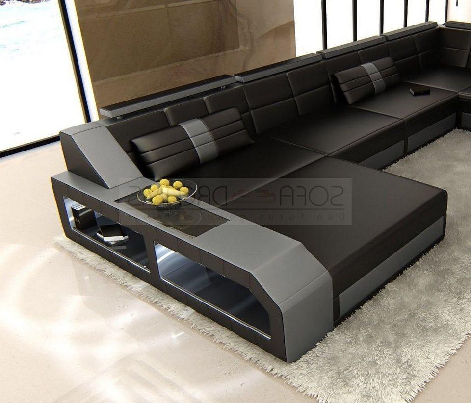 Full Size of Otto Sofa Versand Couch Mit Bettfunktion Sofatische Grey Fabric Bed Big Schlaffunktion Grau Chaise Kissen Ebay Bettkasten Wohnlandschaft Dreisitzer Wohnzimmer Otto Sofa