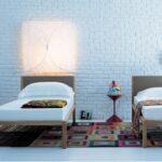 Flos Ariette 2 Wand Deckenleuchte Ambientedirect Klapptisch Küche Garten Wohnzimmer Wand:ylp2gzuwkdi= Klapptisch