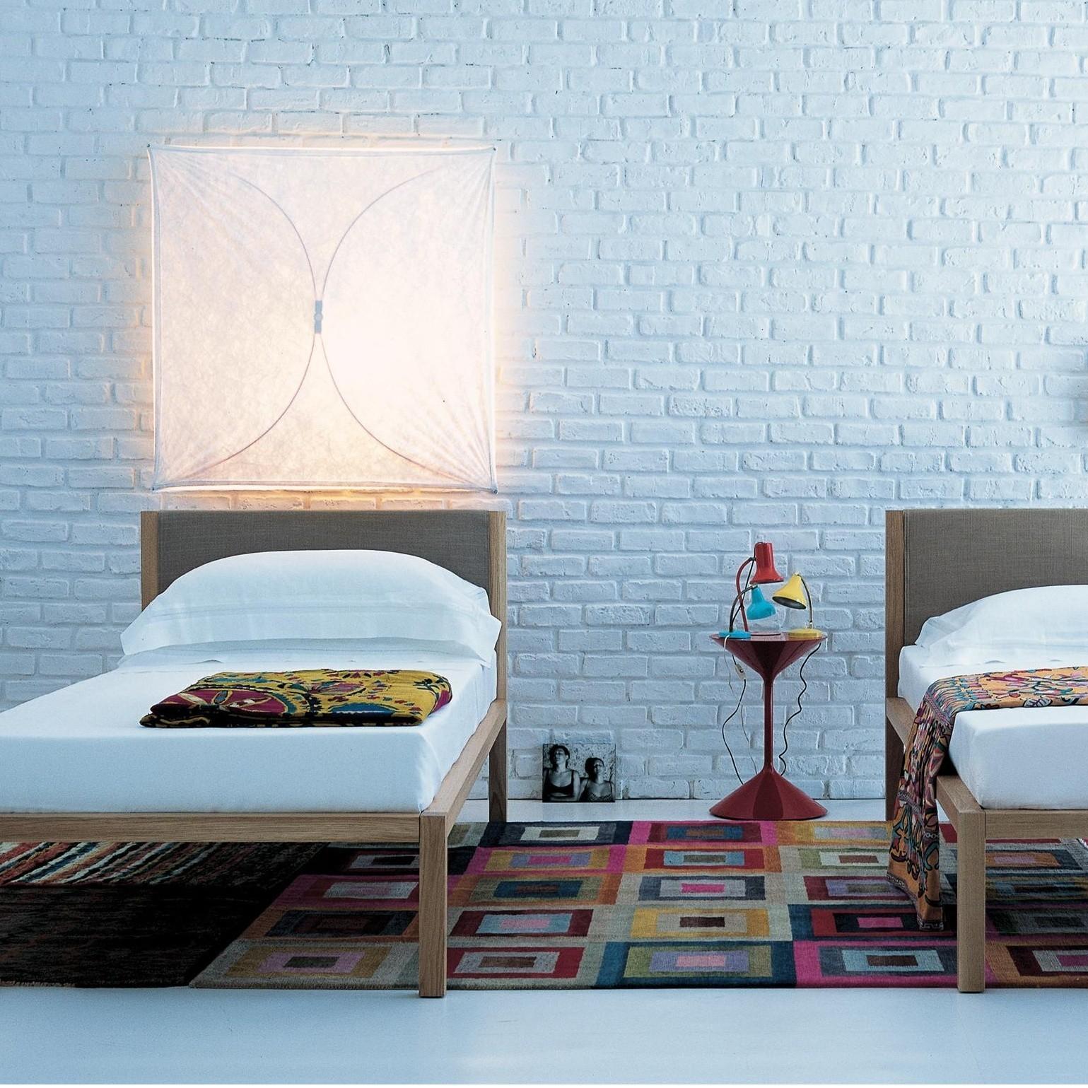 Full Size of Flos Ariette 2 Wand Deckenleuchte Ambientedirect Klapptisch Küche Garten Wohnzimmer Wand:ylp2gzuwkdi= Klapptisch